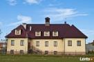 Prace Wysokościowe // Malowanie Dachów i Elewacji // Pwr Alp - 3