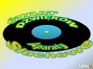 Aparaty Słuchowe - Bezpłatne Badania Słuchu Police
