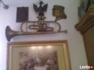 biała broń i figurki brąz - 8