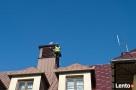 Prace Wysokościowe // Malowanie Dachów i Elewacji // Pwr Alp - 2