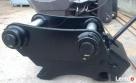 PRODUCENT - SZYBKOZŁĄCZA mechaniczne i hydrauliczne - 5