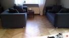 Cyklinowanie i renowacja każdej podłogi drewnianej.