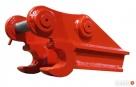 PRODUCENT - SZYBKOZŁĄCZA mechaniczne i hydrauliczne - 8
