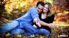 Terapia Schematu. Terapia par i małżeństw- Żywiec. Żywiec