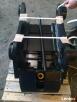 PRODUCENT - SZYBKOZŁĄCZA mechaniczne i hydrauliczne - 6