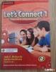 Lets Connect 1 (Nowy podręcznik) za 25zł Leżajsk