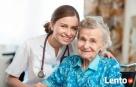 Opiekun osób starszych i niepełnosprawnych Częstochowa