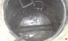 Pogotowie Kanalizacyjne 24h Czyszczenie,Udrażnianie rur