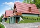 Domki całoroczne w Górach - blisko szlaki - basen Andrychów