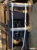 PRODUCENT - SZYBKOZŁĄCZA mechaniczne i hydrauliczne - 7