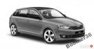 Wypożyczalnia samochodów dostawczych i osobowych śląsk - 5