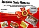Imprezy, chrzciny, urodziny, konsolacje-Polski Dom Weselny - 3