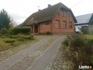 dom na sprzedaż Gryfice