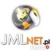 JMLnet - tworzenie stron internetowych Szczecin