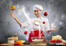 Kurs kucharz małej gastronomi Częstochowa