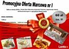 Imprezy, chrzciny, urodziny, konsolacje-Polski Dom Weselny - 2