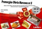 Imprezy, chrzciny, urodziny, konsolacje-Polski Dom Weselny - 1