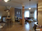 Apartament w centrum Żar do wynajęcia. - 3