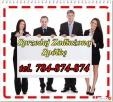 Kupujemy Zadłużone Spółki tel 784-874-874