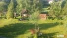 dom nad jeziorem Mazury - 5