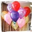 Balony na wesele z dowozem najlepiej na Śląsku - 8