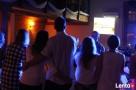 Karaoke - organizacja i obsługa - 3