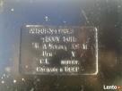 WŁĄCZNIKI ELEKTRYCZNE -Nowe - 6