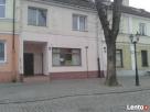 Do wynajęcia lokal usługowy, wysoki standard, Pułtusk Rynek - 2