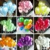 Balony na wesele z dowozem najlepiej na Śląsku - 1
