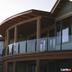 Balko-met Zabudowa balkonu i tarasu, balustrady - 2