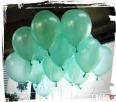 Balony na wesele z dowozem najlepiej na Śląsku - 7