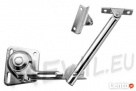Podnośnik hydrauliczny SFD005 Dębica