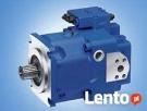 Pompa Rexroth A11VLO130LRCS A11VLO130LRDC A11VLO130LRDH1 A11 Perzów