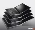 Laptopy używane z FV 23 % gwarancja sklep Tarnów Mielec