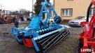 Agregat Talerzowy 3 m - 6
