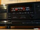 Aiwa AD-WX828 - Maszyna do kaset -Stan Top! Piękny! - 3