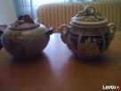 sprzedam 2 wazy XIX wiek do pączu ( zup itp)- niemieckie Koszalin
