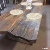 Stół loft dąb - 2