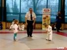 Judo/Jujitsu. - 4