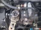 Pompa wtryskowa Peugeot Partner,Citroen Berlingo 1.9 D Mogilany