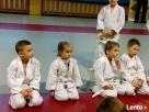 Judo/Jujitsu. - 1