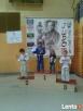 Judo/Jujitsu. - 2