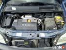 Opel Zafira 2.0 DTI -na części! - 2