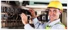 Kursy, szkolenia elektryczne i energetyczne Gryfice Gryfice