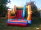 Dzień Dziecka Festyny kompleksowo Taniej - 5