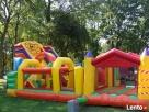 Dzień Dziecka Festyny kompleksowo Taniej - 4
