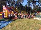 Dzień Dziecka Festyny kompleksowo Taniej - 1