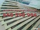 Szukasz pożyczki? Chełm