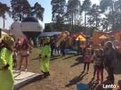 Dzień Dziecka Festyny kompleksowo Taniej - 2
