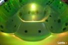 Jacuzzi Wanna ogrodowa spa basen Wellis Venus - 3